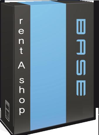 product-BASE